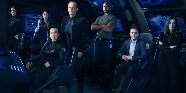 agents-of-shield-100th-episode