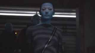 Agents of SHIELD Season 5 Extended Trailer