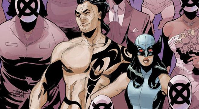 All-New-Wolverine-27