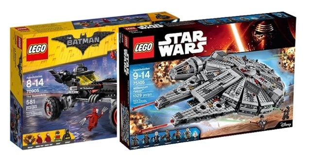 amazon-lego-sale