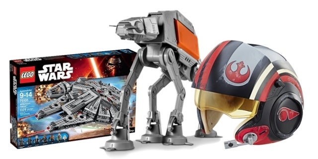amazon-star-wars-sale