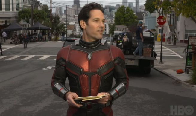 ant-man and the wasp new costume
