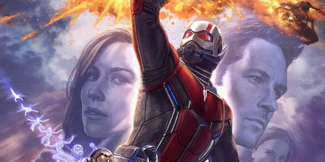 ant-man-and-the-wasp-new-costume-paul-rudd