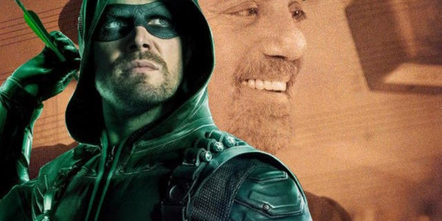 Arrow-Billy-Joel