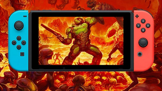article post width switch-doom