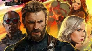 avengers-infinity-war-captain-america-black-widow-falcon-art