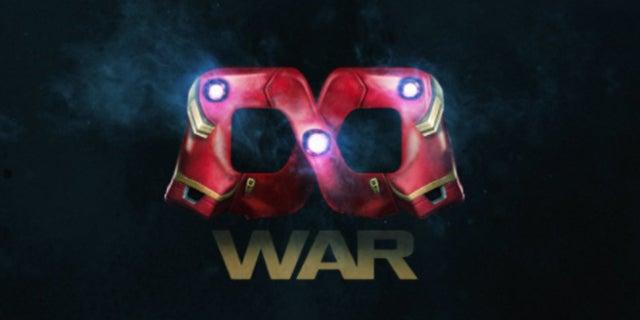 Avengers-Infinity-War-Iron-Man-Bosslogic