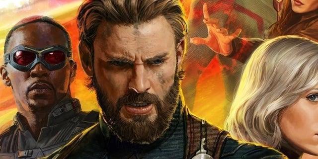 avengers-infinity-war-sebastian-stan-teases-nomad