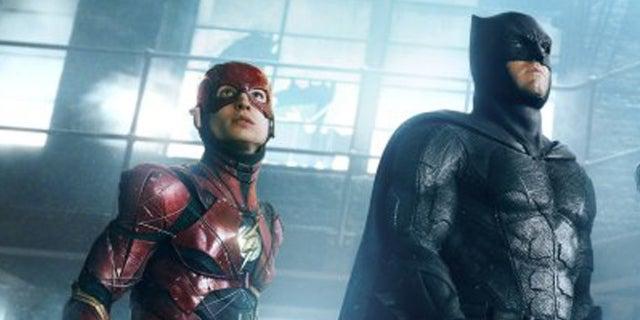 Batman-Flash-Justice-League