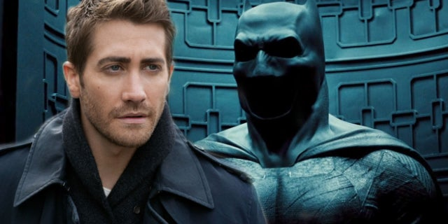 batman-jake-gyllenhaal-fan-art