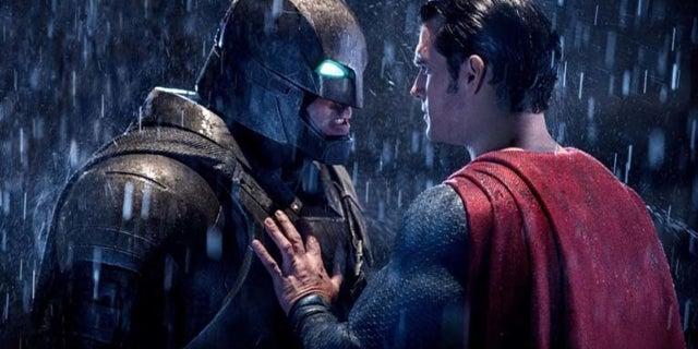 batman superman origin dceu