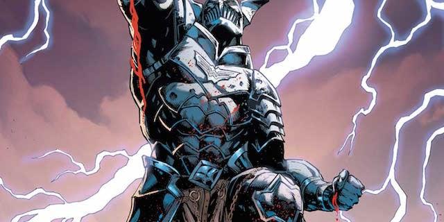 batman-the-merciless