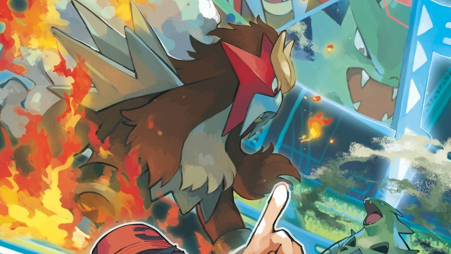 New Pokemon Ultra Sun And Moon Details Announced (Spoilers)