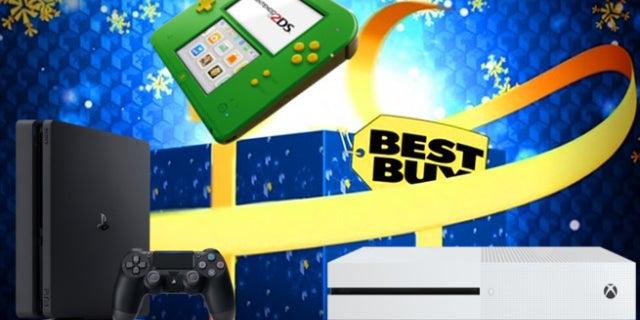 best buy2