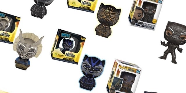 black-panther-funko-top