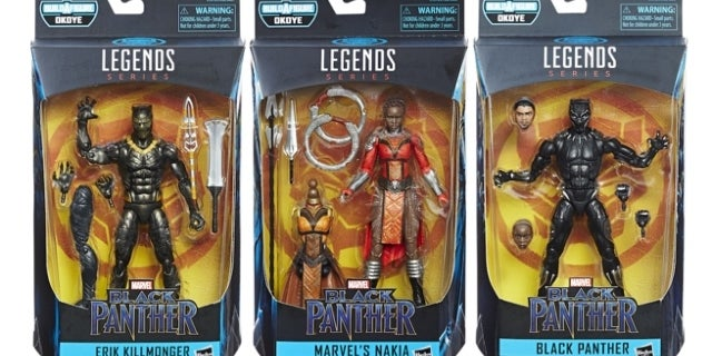black-panther-marvel-legends