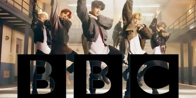 bts bbc