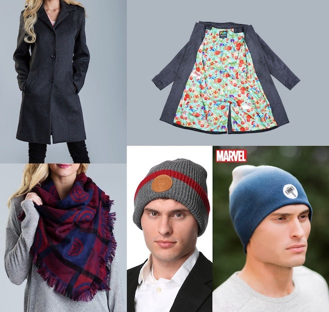 classic-marvel-and-accessories