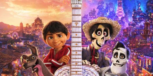 Coco-Breaking-Records-In-Mexico