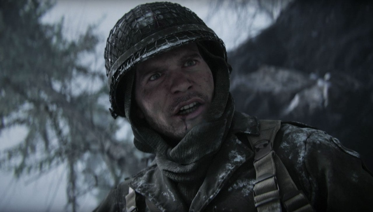 cod-wwii8