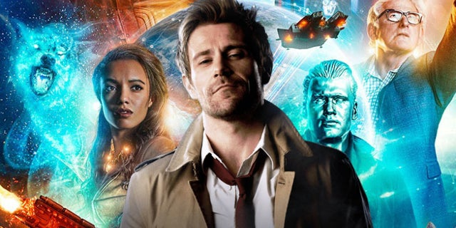 Constantine-Legends-Of-Tomorrow