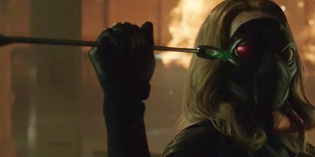 crisis-on-earth-x-kryptonite-arrow