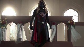 crisis-on-earth-x-weapon-extended-promo