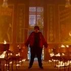Deadpool 2 First Trailer Stills