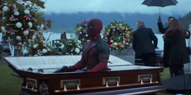 deadpool 2 trailer 18
