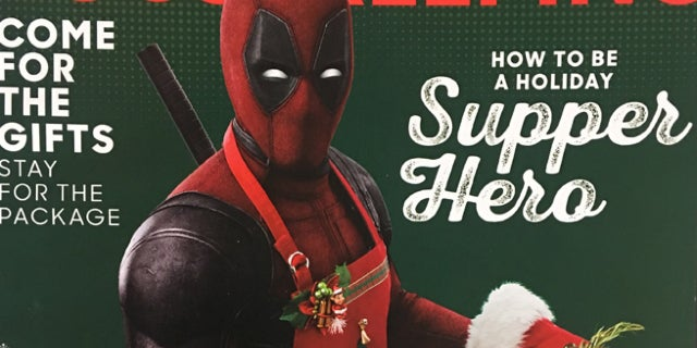 Deadpool-Good-Housekeeping