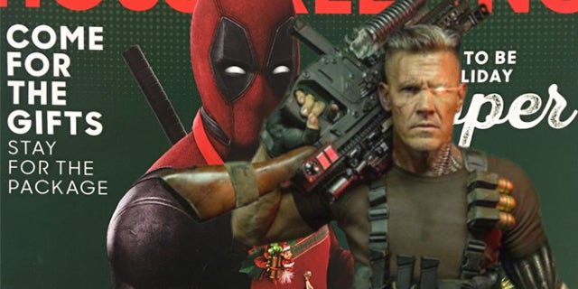 Deadpool-Good-Housekeeping-Cable-Rob-Liefeld
