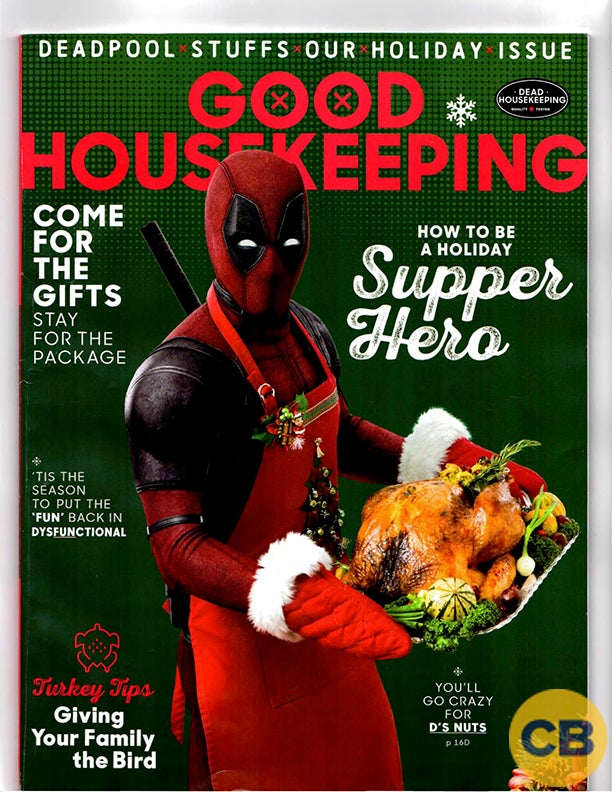 Deadpool-Good-Housekeeping-Interior-1