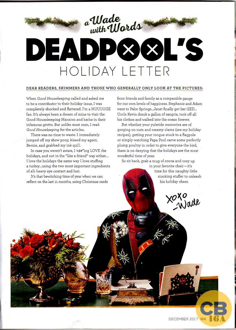 Deadpool-Good-Housekeeping-Interior-2