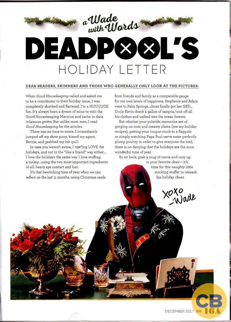 Deadpool-Good-Housekeeping-Interior-2
