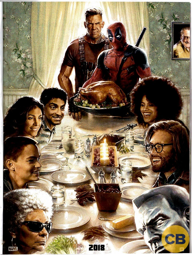 Deadpool-Good-Housekeeping-Interior-4