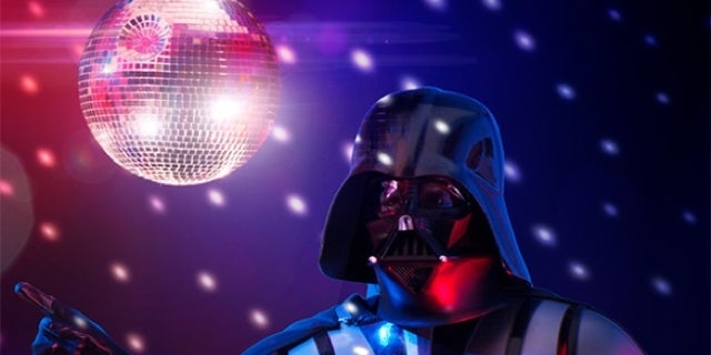 death-star-disco-ball