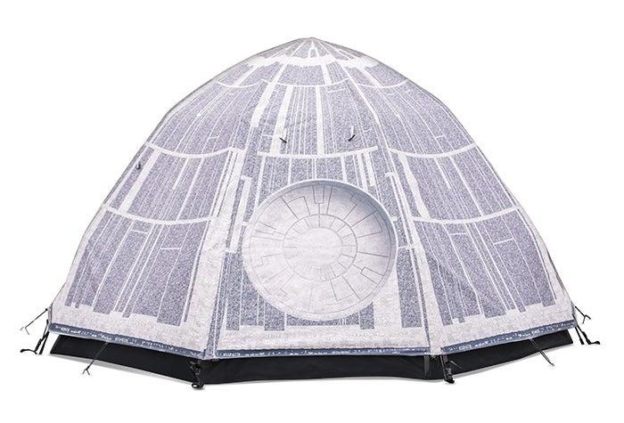 death-star-tent