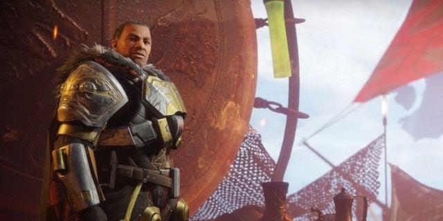 Destiny-2-Iron-Banner-armor-set-unlock-time.jpg.optimal