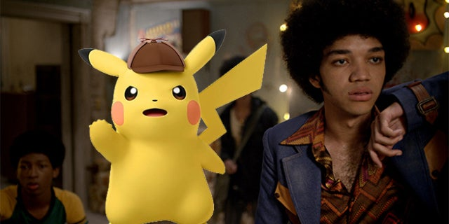 detective pikachu justice smith