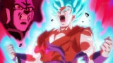 Dragon Ball Super Episode 40 Trailer (English Dub)