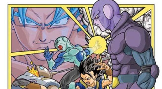 Dragon-Ball-Super-Vol-2