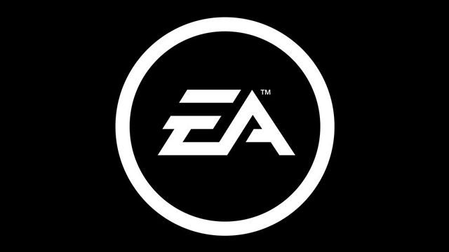 EA Motive Developing Game With Gameplay Not 'Ever Seen Before'
