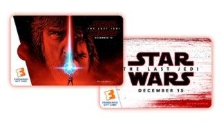 fandango-star-war-gift-card