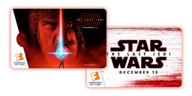 fandango-star-war-gift-card