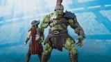 figuarts-gladiator-thor-and-hulk