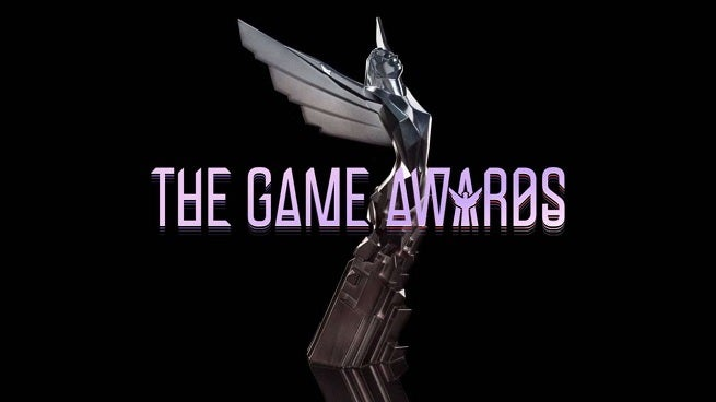 The 2017 Video Game Awards Are Upon Us