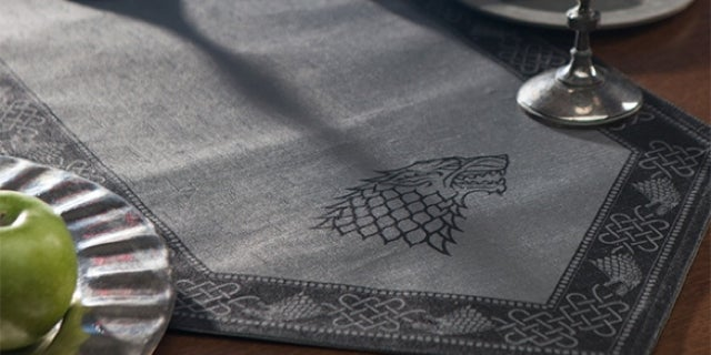 game-of-thrones-table-runners-top