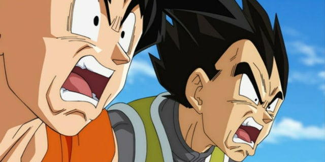 goku-and-vegeta