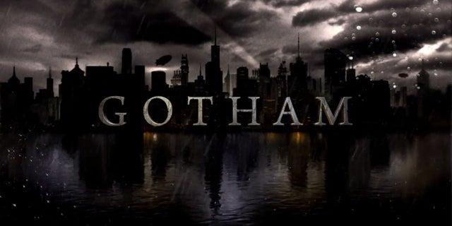 gotham-series-logo