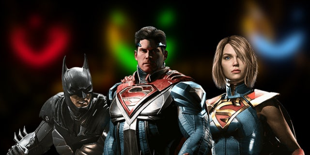 Green-Ranger-Injustice-2-Header